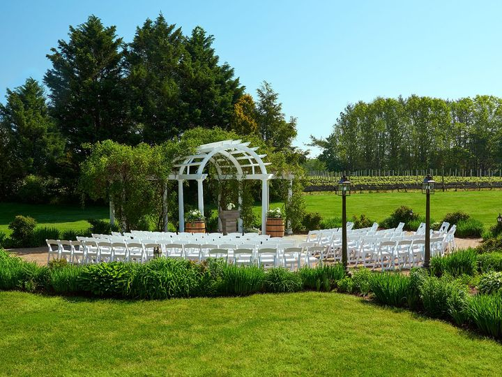 Tmx 1527861753 F5fac7b9451b4bc6 1527861752 304b8321b0bbe7f0 1527861728501 16 35 Aquebogue, NY wedding venue