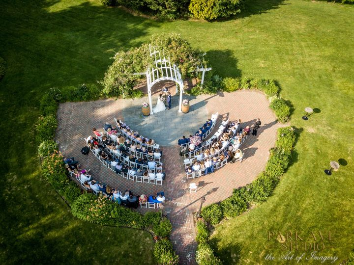 Tmx Image 307 51 16588 1571155065 Aquebogue, NY wedding venue