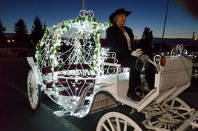 Gala Horse Drawn Carriages
