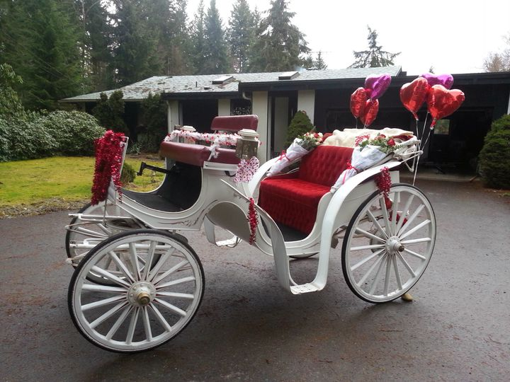 Tmx 1465501170225 20140214154647 Lake Stevens wedding transportation