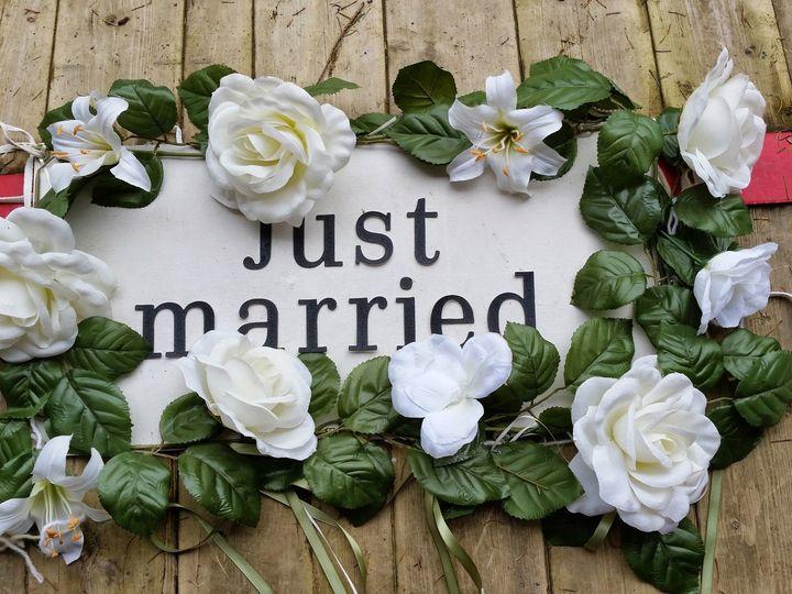 Tmx 1465501424220 20150327125125 Lake Stevens wedding transportation