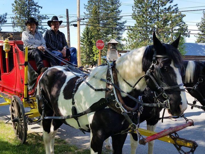 Tmx 1465501657767 20150509101118 Lake Stevens wedding transportation