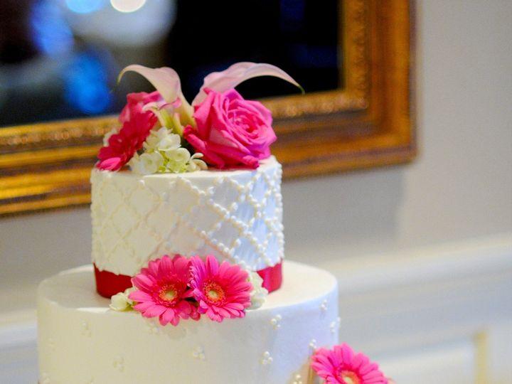Tmx 1439772619599 066 Milford wedding cake
