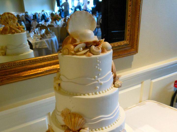 Tmx 1467162021843 Dscn3342 Milford wedding cake