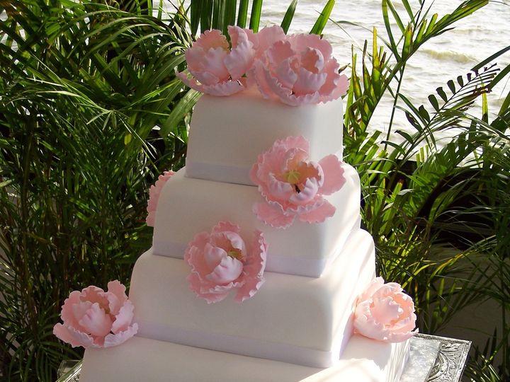 Tmx 1467162324939 1002141 Milford wedding cake