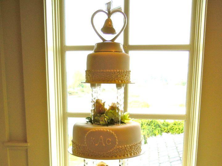 Tmx 1467162368721 Dscn0664 Milford wedding cake