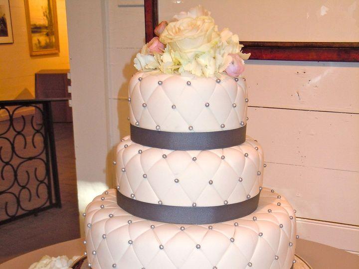 Tmx 1467162850699 Dscn0984 Milford wedding cake