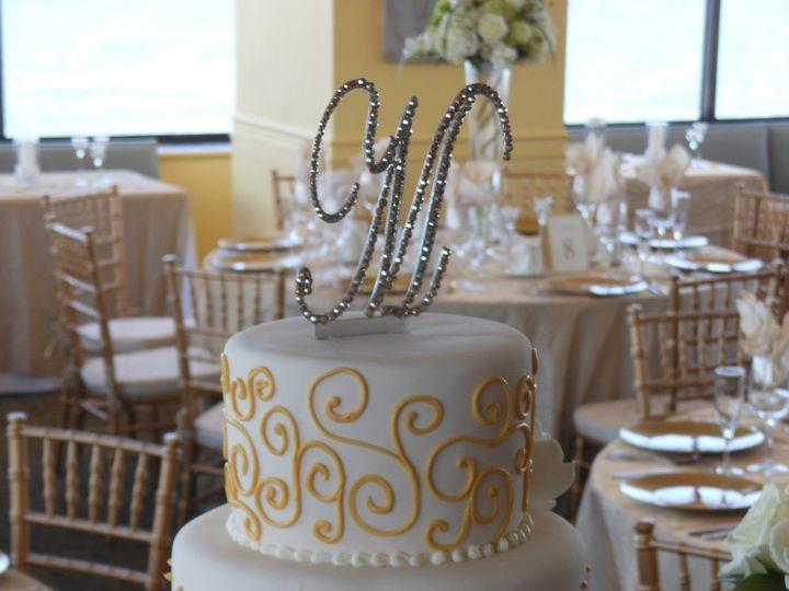 Tmx 1467163512263 Dscn2623 Milford wedding cake