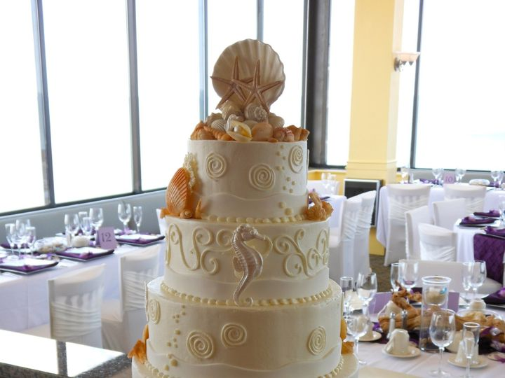 Tmx 1467163567171 Dscn2857 Milford wedding cake