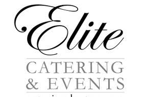 Elite Catering