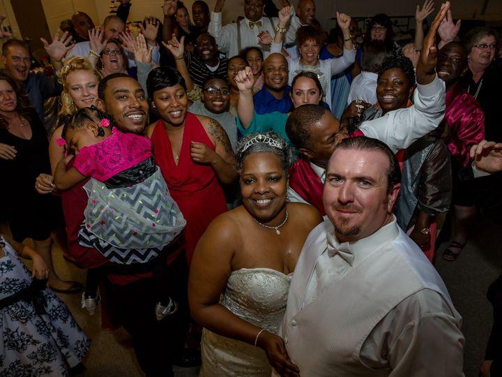 Tmx 056a0812 51 777588 Lititz, PA wedding photography