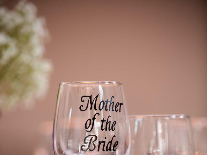 Tmx 056a1183 51 777588 V1 Lititz, PA wedding photography