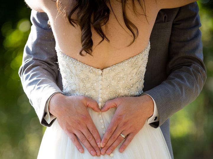 Tmx 056a1820 51 777588 Lititz, PA wedding photography
