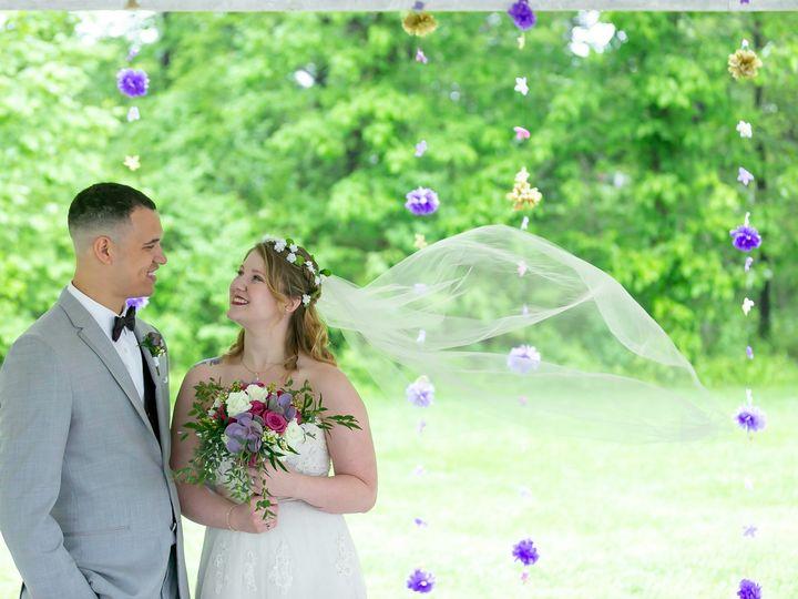 Tmx 056a2045 51 777588 Lititz, PA wedding photography