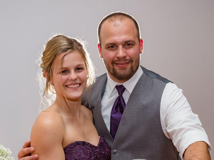 Tmx 056a2455 51 777588 Lititz, PA wedding photography