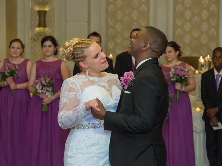 Tmx 056a3148 51 777588 Lititz, PA wedding photography