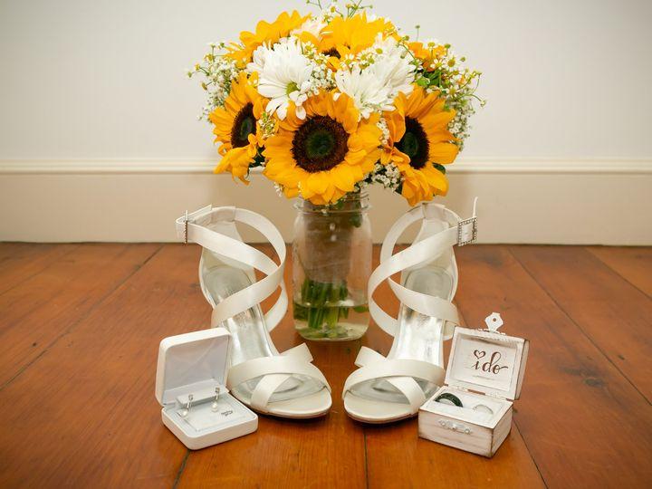 Tmx 056a4244 51 777588 V1 Lititz, PA wedding photography