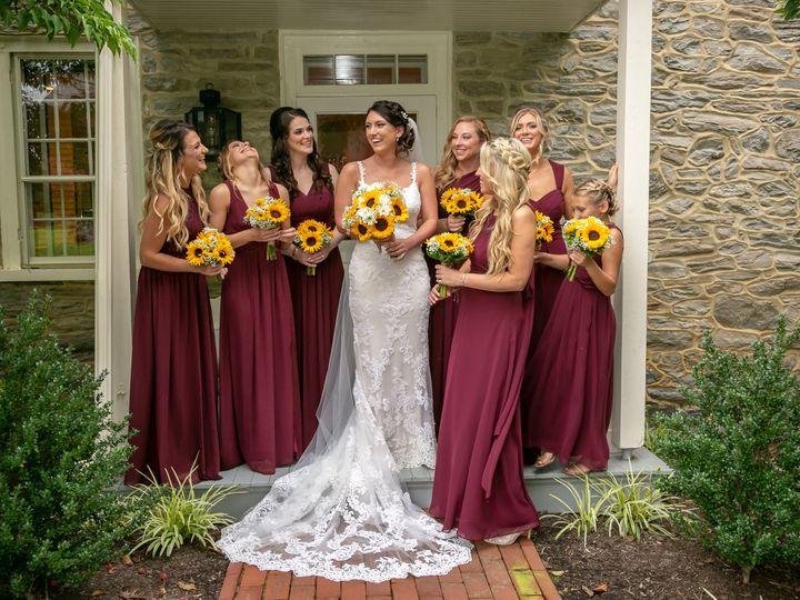 Tmx 056a4408 51 777588 V1 Lititz, PA wedding photography
