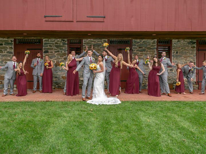 Tmx 056a4577 51 777588 Lititz, PA wedding photography
