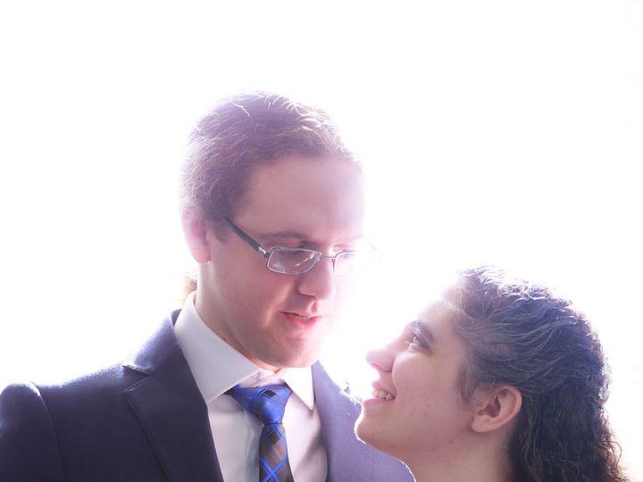 Tmx 056a4632 51 777588 Lititz, PA wedding photography