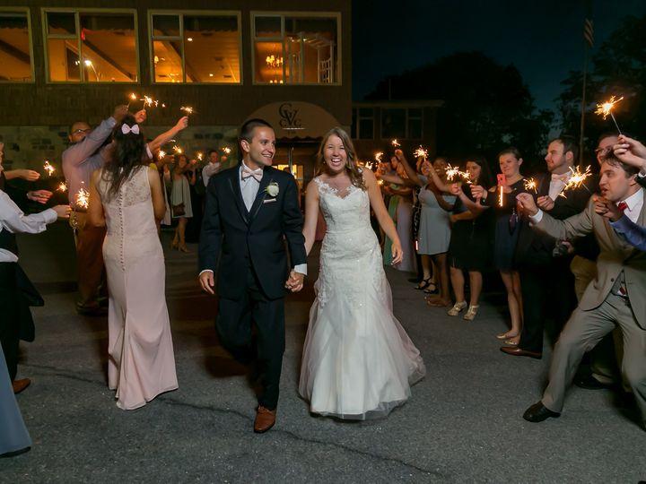 Tmx 056a5047 51 777588 Lititz, PA wedding photography