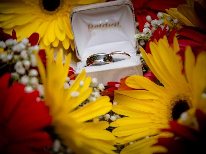 Tmx 056a7160 51 777588 Lititz, PA wedding photography