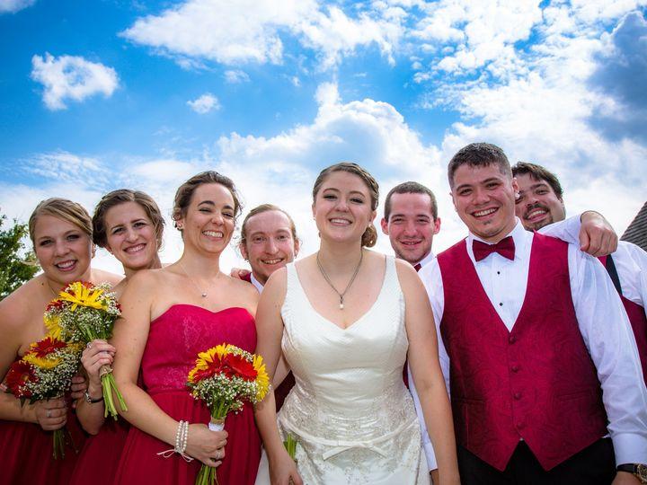 Tmx 056a7555 51 777588 V1 Lititz, PA wedding photography