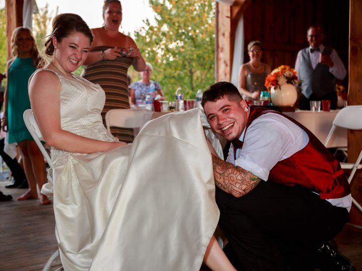 Tmx 056a8630 51 777588 Lititz, PA wedding photography