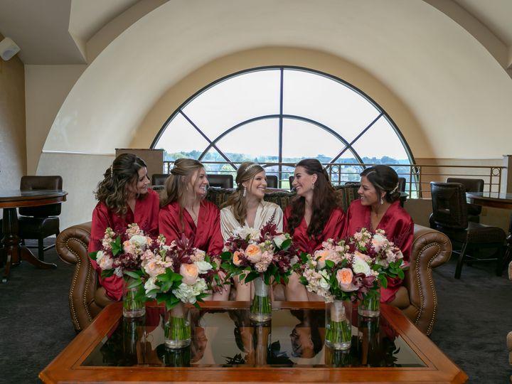 Tmx 056a9322 51 777588 V1 Lititz, PA wedding photography