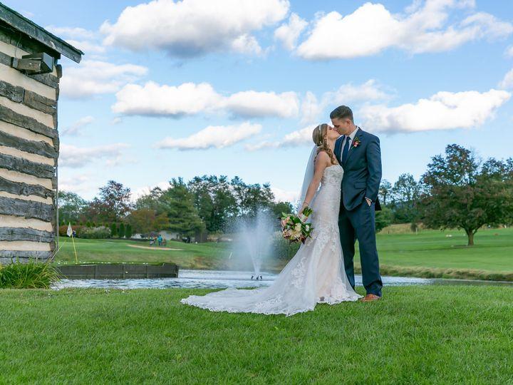 Tmx 056a9669 51 777588 V1 Lititz, PA wedding photography