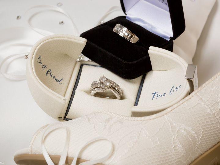 Tmx 056a9938 51 777588 V1 Lititz, PA wedding photography