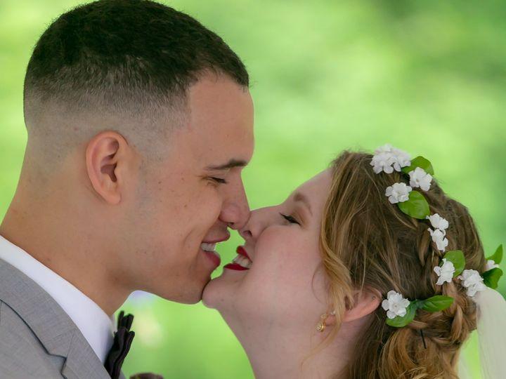 Tmx 3915198 Leann Keith 1 51 777588 Lititz, PA wedding photography