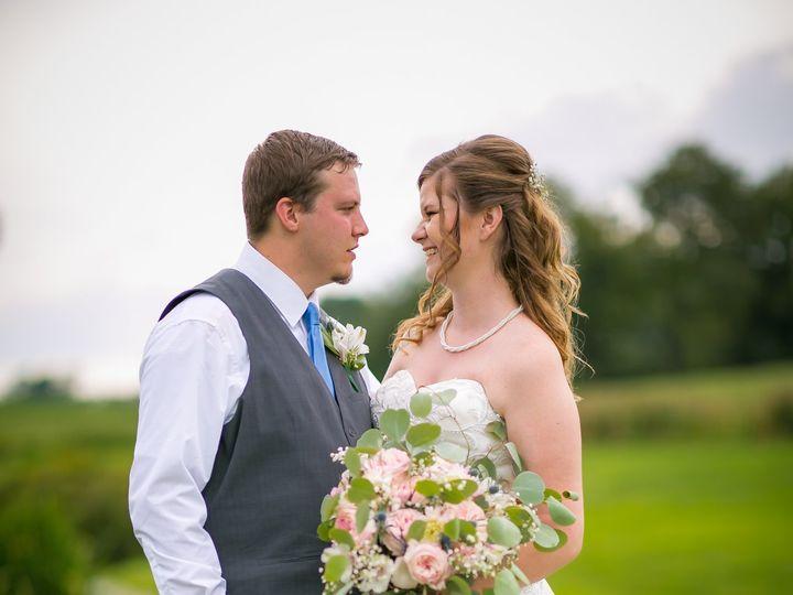 Tmx 3r3a0157 51 777588 Lititz, PA wedding photography