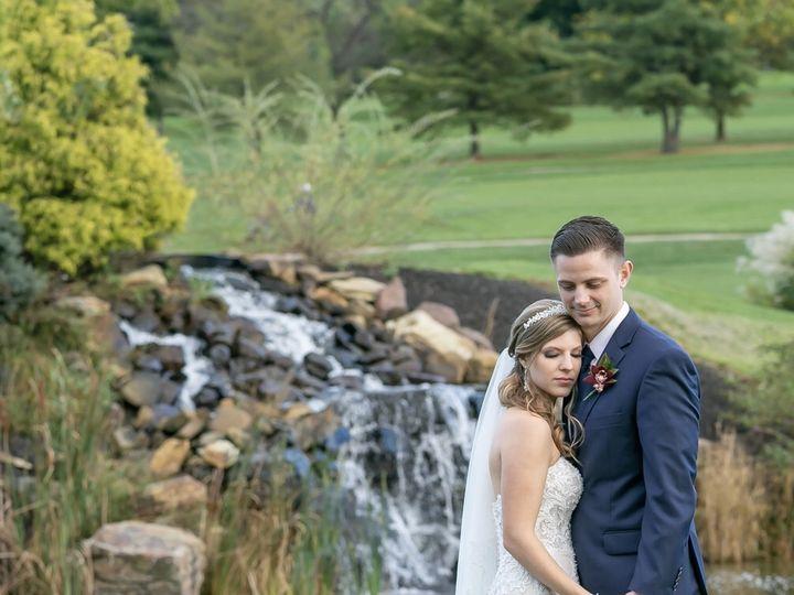 Tmx Fullsizeoutput 119b 51 777588 V1 Lititz, PA wedding photography