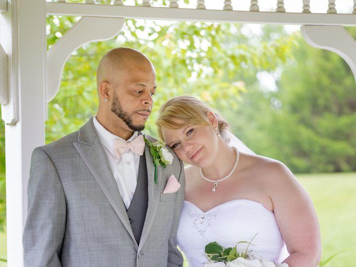 Tmx Img 0367 51 777588 V1 Lititz, PA wedding photography