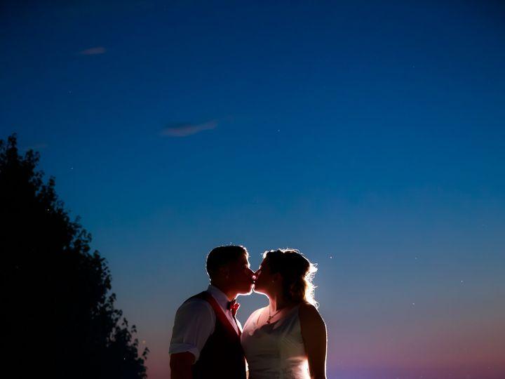 Tmx Img 4261 51 777588 V1 Lititz, PA wedding photography