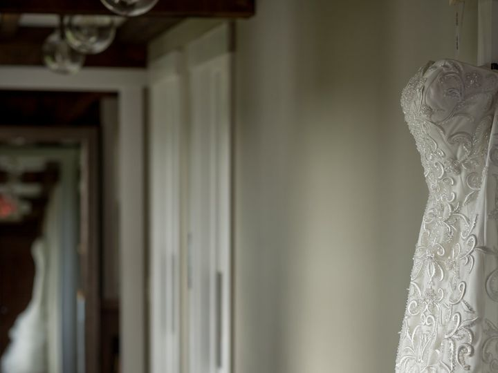 Tmx Samples Clicku 40 51 777588 Lititz, PA wedding photography