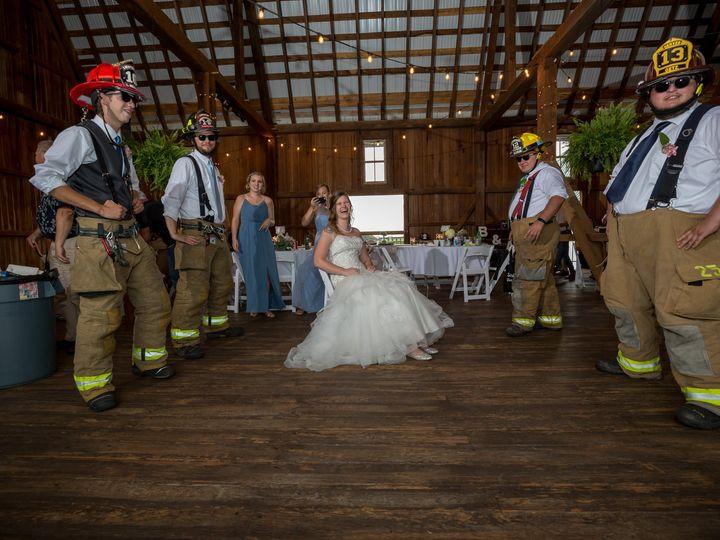 Tmx Samples Clicku 44 51 777588 Lititz, PA wedding photography
