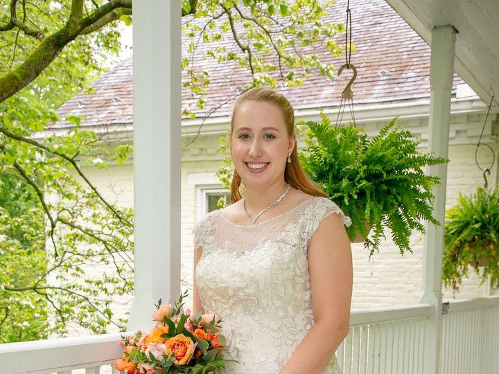 Tmx Way Samples 11 51 777588 V1 Lititz, PA wedding photography