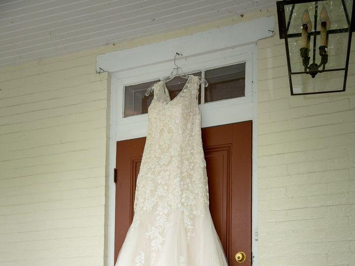 Tmx Way Samples 1 51 777588 Lititz, PA wedding photography