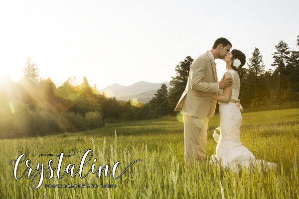 Tmx 1488334329183 001crystalinephoto Arvada, CO wedding photography