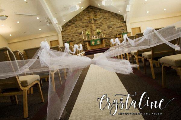 Tmx 1488334329238 002crystalinephoto Arvada, CO wedding photography