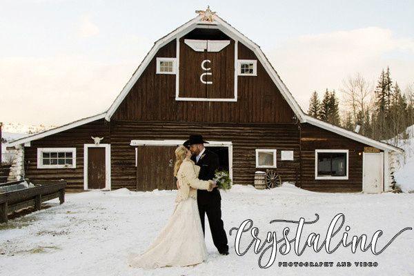 Tmx 1488334348247 005crystalinephoto Arvada, CO wedding photography