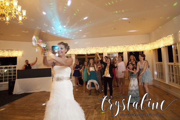 Tmx 1488334377927 010crystalinephoto Arvada, CO wedding photography