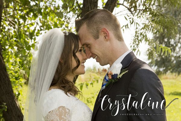 Tmx 1488334388995 012crystalinephoto Arvada, CO wedding photography