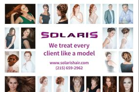 Solaris Hair Salon