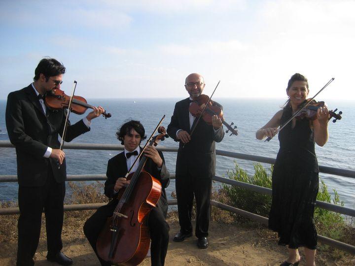 picture quartet4
