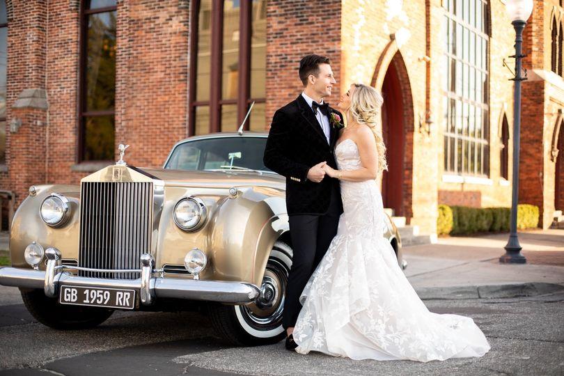 brooklyn arts center wedding 16 51 638588 1558443447
