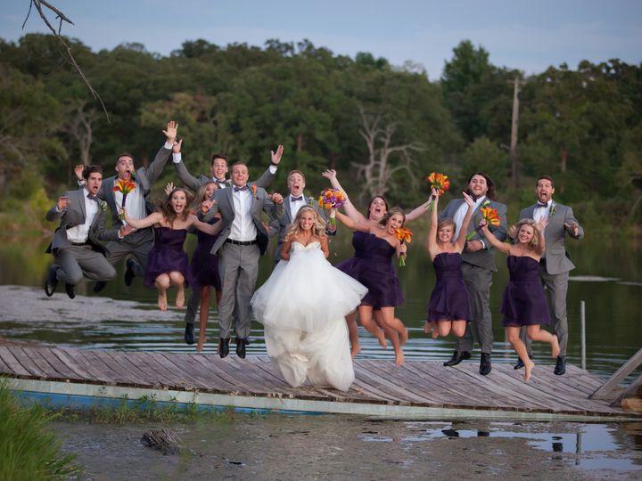 Tmx 0409 51 148588 Tulsa, OK wedding venue