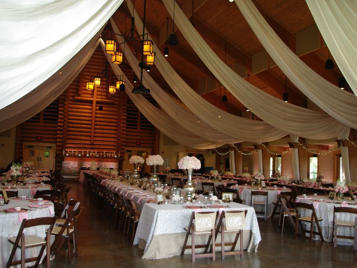 Tmx 1426527136866 Kath0017 Tulsa, OK wedding venue